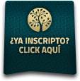 �Ya inscripto? Click aqu�